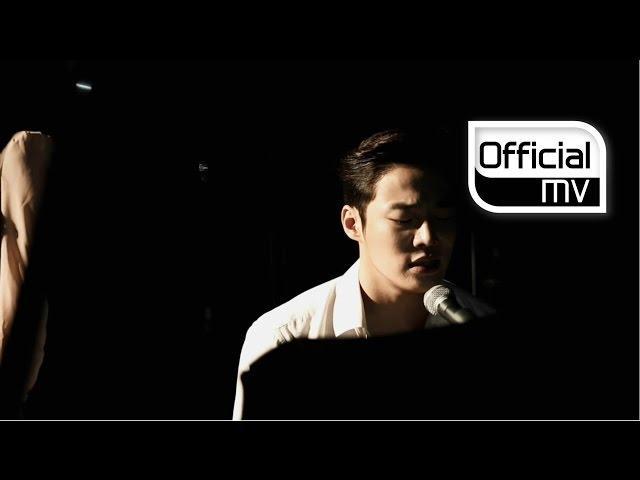 [MV] Crazy Melody(미친감성) _ Rain Down(이별 연기) (With Lee Gukju(이국주), One Star(임한별), Jang Heeyoung(장희영))