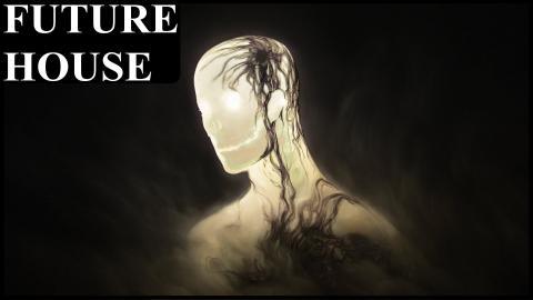 Jacob Tillberg - Ghosts [JompaMusic Release]