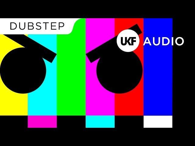 Barely Alive - WEDABE$ (Ft. Splitbreed)