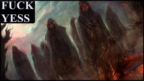 Noisestorm - Heist