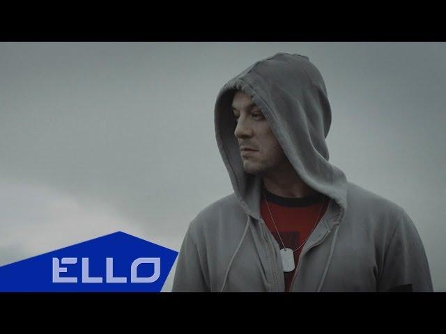 Kharuta - Madina / ELLO UP^ /