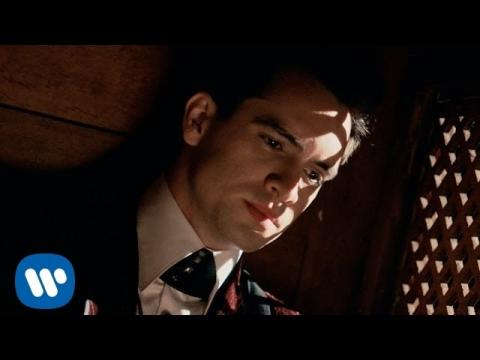 Panic! At The Disco: Hallelujah [OFFICIAL VIDEO]