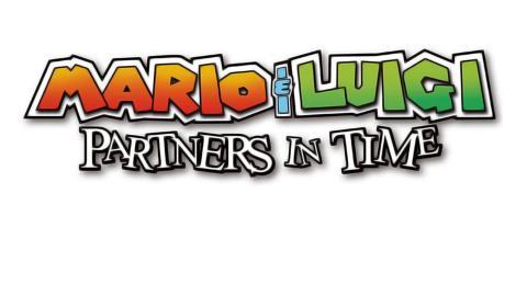 Koopaseum [Arranged by jattello] - Mario & Luigi: Partners in Time Music Extended