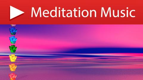3 HOURS Chakra Healing Music and Spiritual Chants for Meditation, Stress Relief