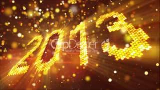 Techno 2013 Hands Up(Best Of 2012)90 Min.Mega Remix(Mix)