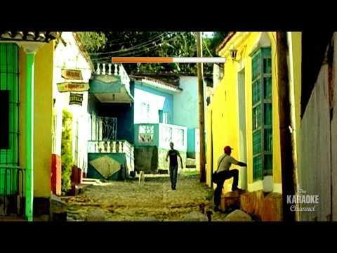 Amor De Los Dos in the style of Alejandro Fernández & Vicente Fernández | Karaoke with Lyrics