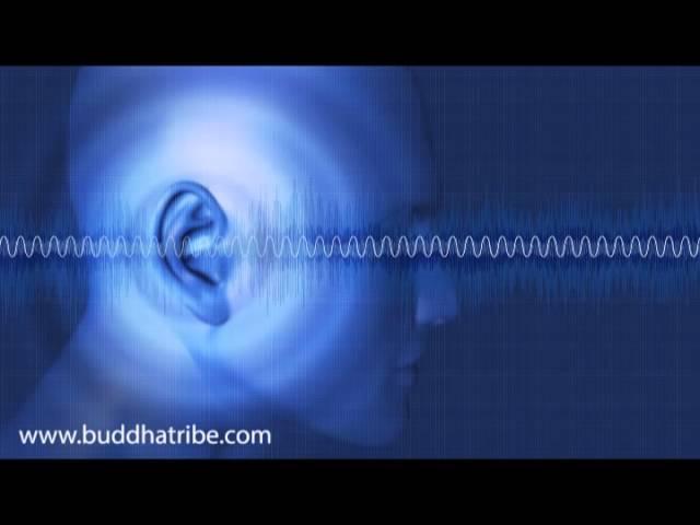 Solfeggio Frequencies: Healing Sounds Brain Waves Fibonacci Sequence