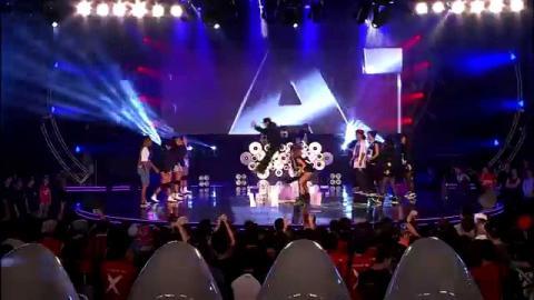 Asian Battleground 2015 LIVE on 7th August!