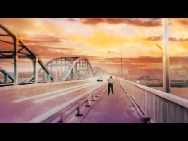 BTS(방탄소년단) Comeback Trailer : 花樣年華