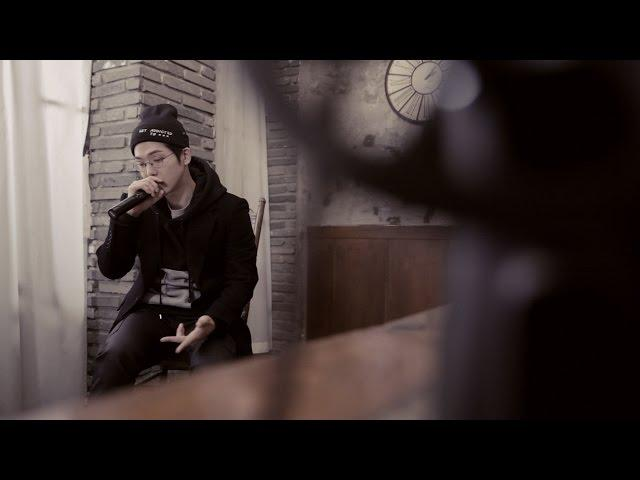 [Live Clip] 매드 클라운(Mad Clown) -콩 Feat.주영(Joo Young)