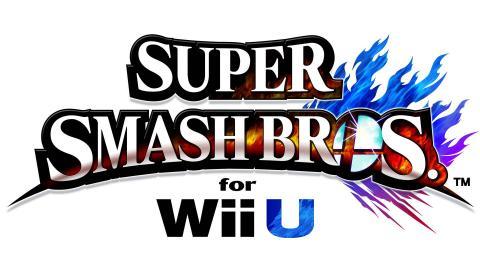Ken Stage (Normal) - Super Smash Bros. for Wii U Music Extended