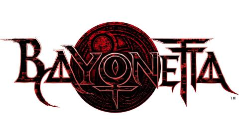 Let's Dance, Boys! - Bayonetta Music Extended