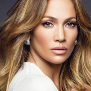 Jennifer Lopez (J.LO)