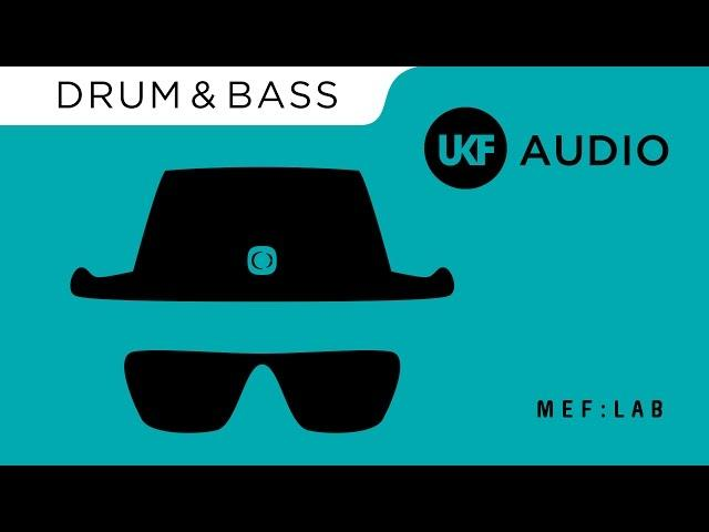 Ivy Lab - Sunday Crunk (Mefjus Remix)