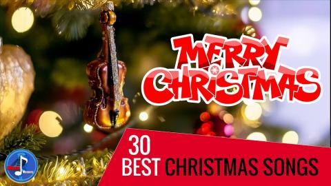 merry christmas 2018 top christmas songs of all time best songs of christmas - Best Christmas Songs Of All Time