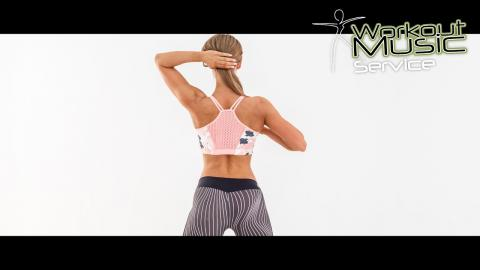 Best Workout Music Mix 2019 - Gym motivation 2019 tracklist