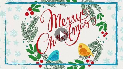 Christmas Music Youtube Playlist.Merry Christmas 2017 Best Christmas Songs New Playlist