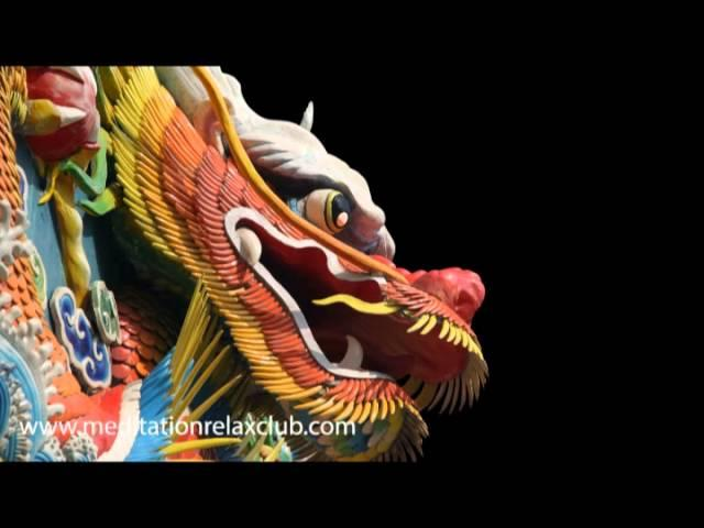 Chinese New Year Song: Best Lounge Music for Chinese New Year Calendar 2014, 春节, 新年, 农历新年,