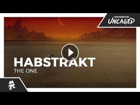 Habstrakt - The One [Monstercat Official Music Video]