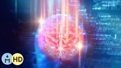 Brain Stimulating Music: Piano Music for Studying, Alpha