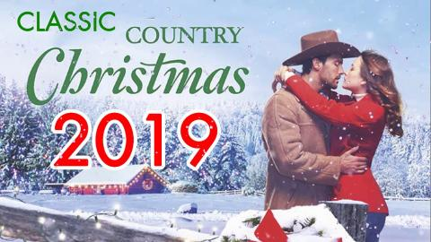 country christmas songs and carol 2019 top 100 classic country christmas songs of - Country Christmas Songs