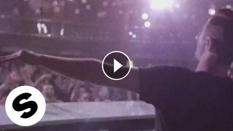 Sam Feldt - Post Malone (feat  RANI) (GATTÜSO Remix