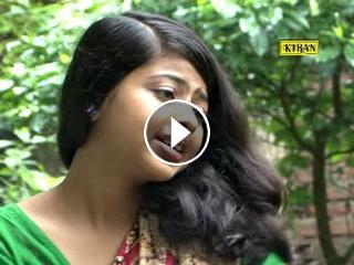 Tomar Aage Amit Jodi Jay Bengali Folk Sad Hd Video Song Gostho Gopal Das Kiran Bangla Geeti