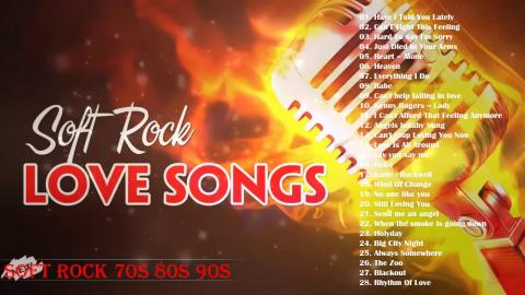 Best Rock Songs Of All Time | Greatest Classic Rock Songs The 60's