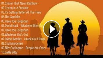 Top 100 Country Songs Of All Time - Greatest Old Country