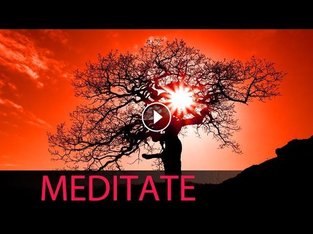 3 Hour Tibetan Music: Shamanic Meditation Music, Soothing Music