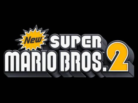 Staff Credits - New Super Mario Bros. 2 Music