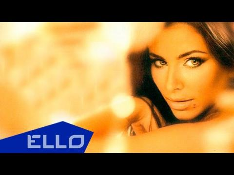 Ani Lorak - The sun