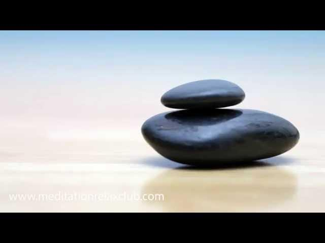 1 Hour Yoga Music: Deep Healing Music, Soothing Piano Music, Calming Music Zen Reiki