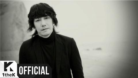 [MV] Kim Jang Hoon(김장훈) _ Leaving For The Airport(공항에 가는 날) (Duet With EUN GA EUN(은가은))
