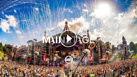Festival EDM Music 2018 Best Electro House & Progressive Mix