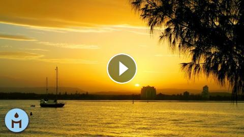 Sleeping Music: Sleep Music Delta Waves, Relaxing Music