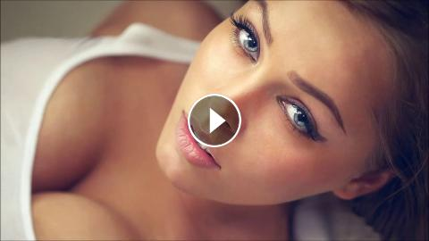 Best Remixes Of Popular Songs 2016 | Party Club Remix Dance