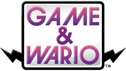 Gamer - Game & Wario Music Extended
