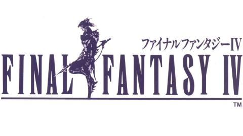 Suspicion - Final Fantasy IV Music Extended