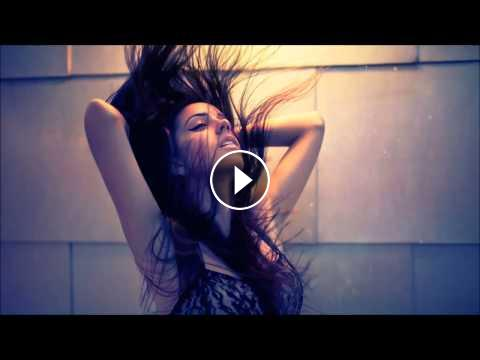 Electro & House 2015 Best of EDM Party Club Dance Mix