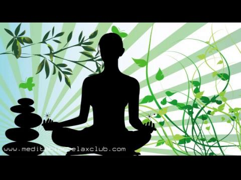 медитация и гипноз это грех лучший курс обмена