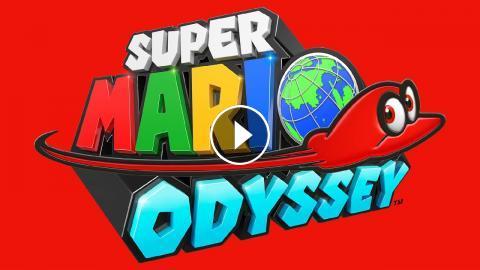 Bowser S Kingdom Bowser S Castle 2 Super Mario Odyssey