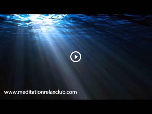 Sons Da Natureza - Free MP3 Download
