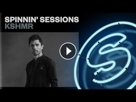 Spinnin' Sessions Radio - Episode #323 | KSHMR