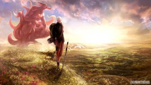 Artexpromo - Epic Dreams [Beautiful Fantasy Music]