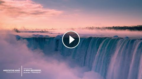 Beautiful Indian Flute Music || Meditation Music || Positive Energy