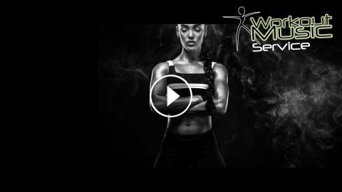 Gym Music 2018 - 2k18 powerlifting motivation charts