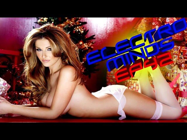 NEW BEST ELECTRO HOUSE MUSIC 2015 | NEW YEAR PARTY MIX #42
