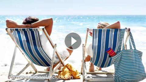 3 HOURS Mind Relaxation Music: Stress Relief Relaxing