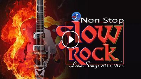 Non Stop Medley Love Songs 80's 90's Playlist - Greatest Hits Oldies